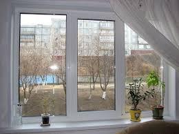 تعویض و تعمیر پنجره دوجداره و توری پنجره-p7