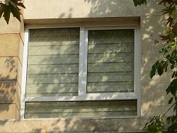 تعویض و تعمیر پنجره دوجداره و توری پنجره-p8