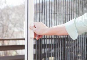 تعویض و تعمیر پنجره دوجداره و توری پنجره-p9