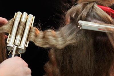 دستگاه ویو مو درشت-pic1