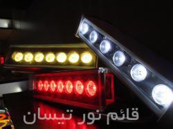 فروش محصولات روشنايي و نورپردازي-pic1