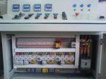 برق صنعتی و اتوماسیون