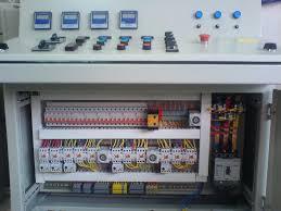 برق صنعتی و اتوماسیون-pic1