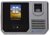 دستگاه پردازش چهره مدل NP395 نوین پرداز-pic1