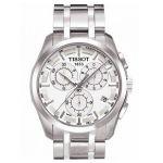 خرید ساعت فوق العاده Tissot