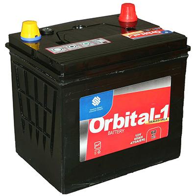 نمایندگی فروش باتری توربو و باطری سوزوکی-pic1
