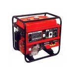واردات و فروش انواع دیزل ژنراتور/ موتور
