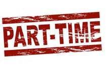 دعوت به همکاری تدریس پاره وقت و نیمه وقت-pic1