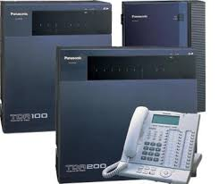 نصب مراکز تلفن پاناسونیک-pic1