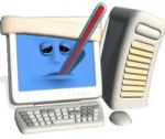 تعمیرات لپ تاپ و کلیه قطعات کامپیوتر