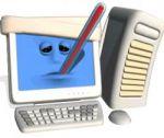 تعمیر کامپیوتر، لپ تاپ و تبلت