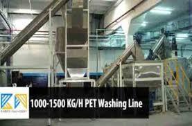 کارن مشاور وطراح سازنده خطوط صنعتی-pic1
