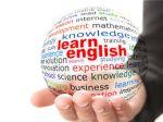 تدریس خصوص زبان انگلیسی