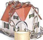 سیستمهای حفاظتی الشتر