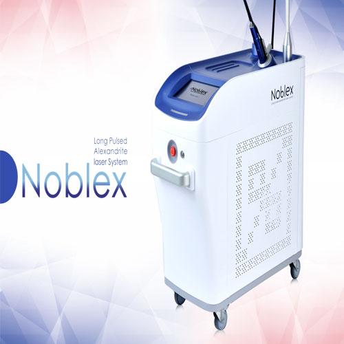 خرید و فروش لیزر الکساندرایت نابلکس -pic1
