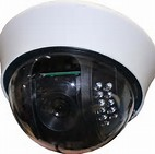 آموزش تخصصی دوربین مدار بسته و سیستم های
