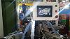 طراحی و ساخت تخصصی  دستگاه های مونتاژ