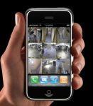 فروش و نصب تجهیزات نظارت تصویری و دوربین