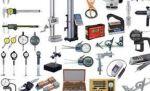 فروش تجهیزات ابزار دقیق