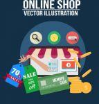 فروشگاه  آنلاین    hyperman