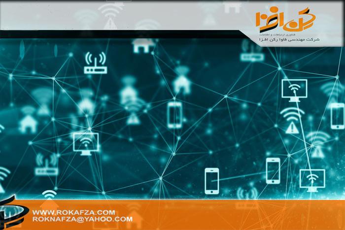 فروش انواع تجهیزات شبکه -pic1