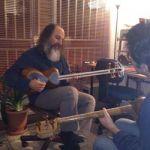 تدریس خصوصی تار، سه تار و تئوری موسیقی