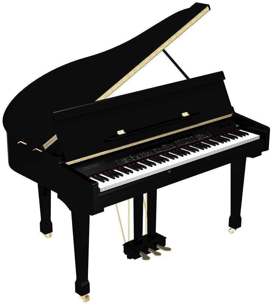 معلم خصوصی پیانو-pic1