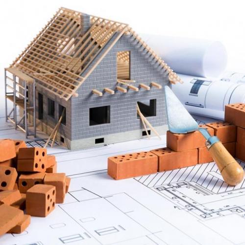 بازسازی واحدهای مسکونی اداری تجاری-pic1