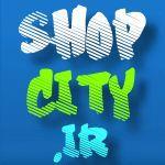 فروشگاه اینترنتی شاپ سیتی