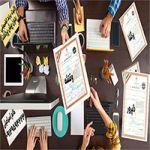 تخصصی ترین ثبت انواع برند بدون پیش پرداخ