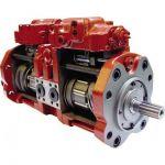 تعمیرات هیدرولیک ماشین آلات راه سازی