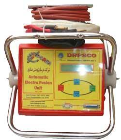 دستگاه جوش الکتروفیوزن-pic1