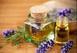 فروش محصولات روغن درمانی صددرصد گیاهی