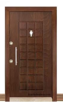 فروش انواع درب های ضد سرقت و داخلی-pic1