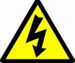 برترین سایت تدریس دروس مهندسی برق