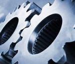 ثبت آگهی تدریس دروس مهندسی صنایع