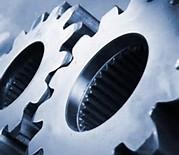 ثبت آگهی تدریس دروس مهندسی صنایع-pic1