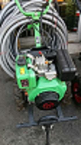 تیلر کولتیواتور 10 اسب-pic1
