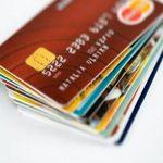 خدمات چاپ افست کارت pvc با قیمت ارزان
