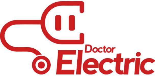 تعمیرات حرفه ای الکتریکی تجهیزات اتوماسی-pic1