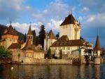 کار و زندگی در سوئیس و آلمان