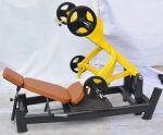 تجهیزات بدنسازی و ورزشی