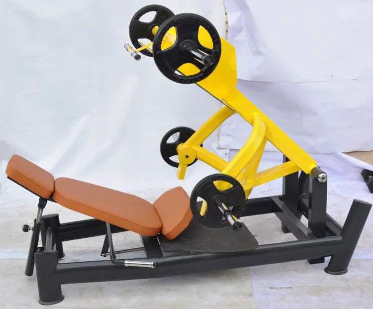 تجهیزات بدنسازی و ورزشی-pic1