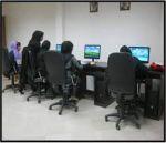 آموزشگاه کامپیوتراورنگ (باتخفیف ویژه تاب