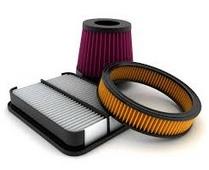 سرمایه گذاری در تولید فیلتر هوای خودرو-pic1
