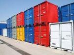 افزایش درآمد شرکت های حمل و نقل