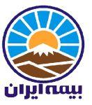 بیمه ایران کرج