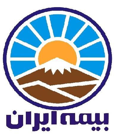 بیمه ایران کرج-pic1