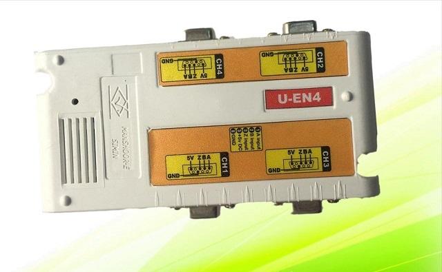 کنترلرهای صنعتی منشور سیمین-pic1