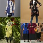 بوتیک کاتریس – تکفروشی پوشاک زنانه شیک و